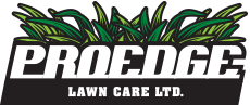 Pro Edge Lawn Care - Northwest Ohio Landscape and Lawn Care
