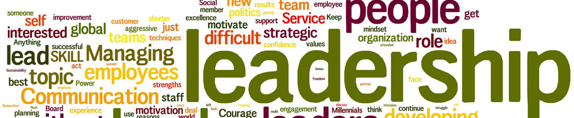 Becoming a Leader in the Toledo Community