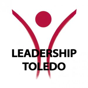 LeadershipToledo