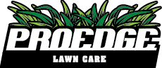 Pro Edge Lawn Care - Northwest Ohio Landscaping Company